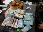 Operação desarticula 4 organizações criminosas que atuavam em SC
