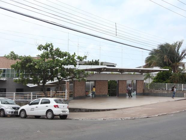 Candidatos denunciaram irregularidades ao MPF (Foto: Flora Dolores / O Estado)