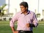 Após empate e desclassificação, Reginaldo Sousa é demitido do Assu