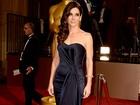 Sandra Bullock é a atriz mais bem paga de Hollywood, segundo a Forbes