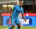 """Juan quer volta à Champions: """"Lugar que o Inter nunca deveria ter saído"""""""
