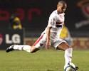 São Paulo lamenta morte de lateral que atuou no Morumbi em 2008