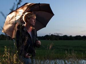 Erik Johansson, em autorretrato (Foto: Divulgação/Erik Johansson)
