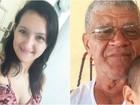Irmã de idoso que sumiu com ex há 2 meses diz não acreditar em sequestro
