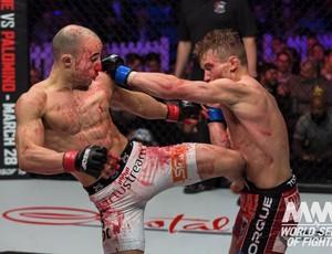 Marlon MMA (Foto: divulgação WSOF)