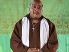 Publicitário fotografa e realiza sonhos de idosos de asilo em Poços, MG