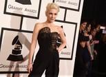 Gwen Stefani divulga o single 'Make me like you'; ouça