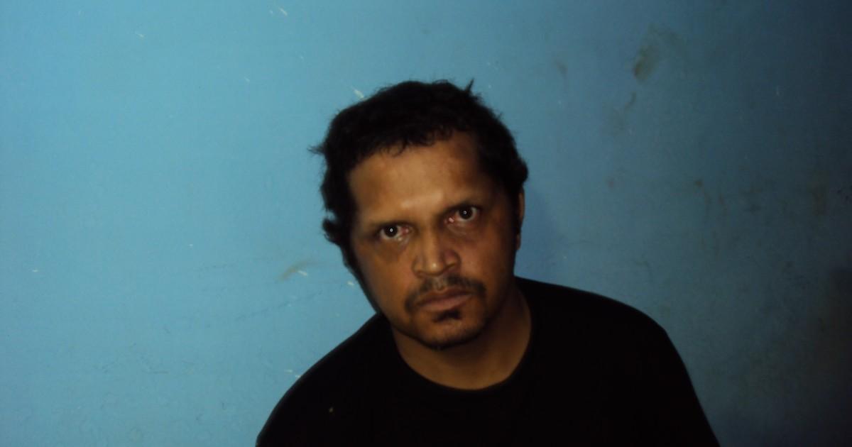 Homem que agrediu filhas em Araçuaí diz que 'exagerou na correção' - Globo.com