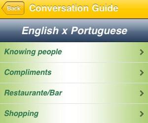 Brasil Mobile (Foto: Reprodução)