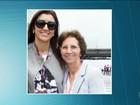 Polícia prende suspeito de chefiar sequestro de sogra de Ecclestone