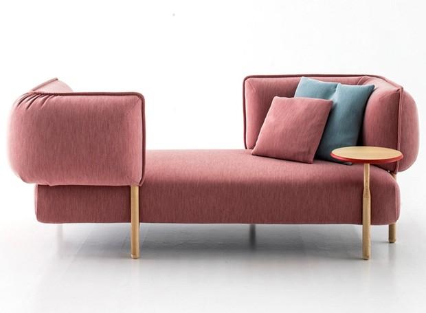 love-me-tender-patricia-urquiola-milao-design-sofa-retro.jpg (Foto: Divulgação)