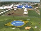 Em dez anos, Show Rural de Cascavel quase dobrou o número de visitantes
