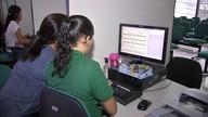 Defensoria Pública questiona cancelamento de exames no Lacen