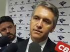 Receita Federal diz que há mais de mil fiscalizações abertas na Lava Jato