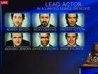 Prêmio Emmy 2015: 'Game of Thrones' lidera lista de indicados