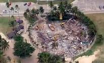 Casa de shows é demolida na orla (Reprodução/TV Bahia)