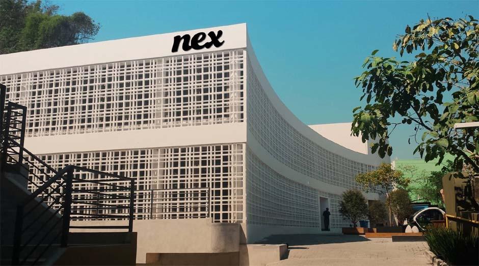 Nex Coworking: empresa abre espaço no Rio de Janeiro (Foto: Reprodução / Facebook )