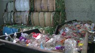 Veja como funciona a Central das cooperativas de recicladores de Londrina