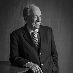 Pedro Parente, CEO da Petrobras  (Foto: Rogério Albuquerque)