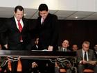 Operações prenderam 11 integrantes da gestão de Silval Barbosa em MT