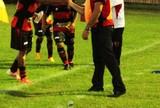 Com vitória do River, Flamengo-PI é o segundo piauiense no Nordestão 2016