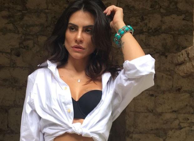 Cleo Pires (Foto: Yuri Sanderberg  e Aninha/ Divulgação )