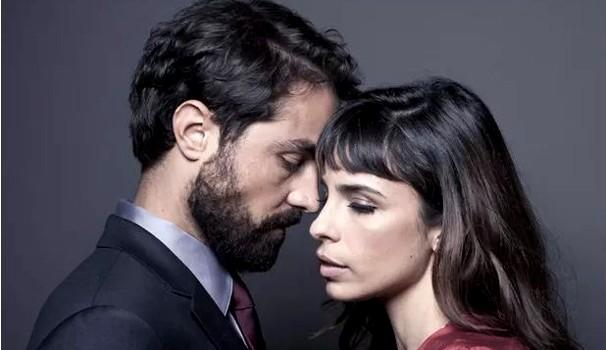 Comédia será apresentada em duas sessões no Teatro Brasil Kirin, em Campinas (Foto: Léo Fuchs)