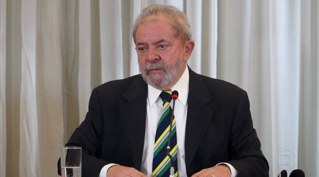 Entrevista de Lula a jornalistas estrangeiros repercute na imprensa internacional