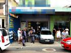 Homem fica ferido em tentativa de homicídio na Zona Sul de Manaus