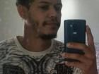 Carpinteiro passa mal em presídio e morre em hospital dos EUA