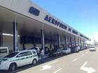 Gol vai suspender voos diretos de Vitória para BH a partir de maio