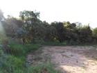Polícia prende dois por matar homem e enterrar corpo em terreno de Ipeúna