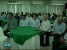 Empresários de Anchieta querem a volta da Samarco no ES