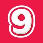 9 dígitos, aplicativo de nove dígitos para smartphones (Foto: Divulgação)