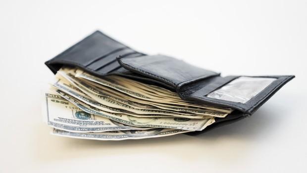 Sete hábitos dos milionários