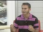 Prefeito de São Luiz, em RR, diz que vai recuperar até 200 metros de pontes