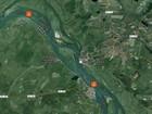 Dois locais estão impróprios para o banho em Sergipe; veja quais