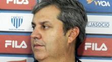 Gilson Kleina Avaí