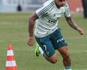 Clássico: 5 jogadores de Palmeiras e São Paulo podiam estar do outro lado