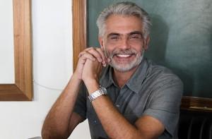 Participações de peso invadem seriado; saiba mais! (TV Globo/Fábio Rebelo)