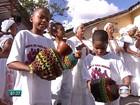 Recife tem programação variada para celebrar cultura negra nesta sexta
