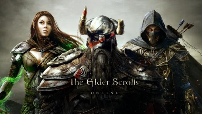the-elder-scrolls-online-divulgacao_1