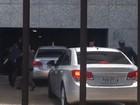 Temer chega ao RS para participar do velório do ministro Teori Zavascki