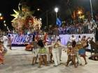 Confira programação do Carnaval 2016 em Guaratinguetá