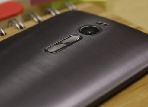 Vale a pena comprar o Zenfone 2? Confira se o preço do telefone é justo