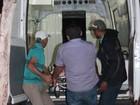 Idosa é brutalmente assassinada dentro de casa na cidade de Acauã (PI)