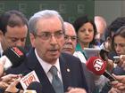 Presidente da Câmara rompe com o governo Dilma e vai para oposição