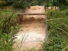 Governo de SP libera R$ 680 mil para cidades atingidas por enchentes