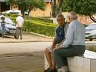 Minas Gerais tem 33 cidades sem assassinatos há mais de uma década