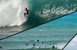 """""""Haole"""", """"goofy"""", """"swell"""" e """"lay day"""": dicionário para falar com surfistas (infoesporte)"""